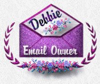 Email Coco's Castle owner Debbie