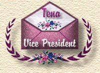 Email Vice President Tena