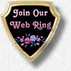 Join Our Web Ring